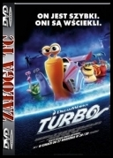 Turbo *2013* [BRRip] [XViD-ETRG] [ENG]