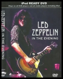 Led Zeppelin - In The Evening *2008* [NTSC] [DVD5]