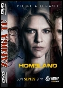 Homeland S03E05 [WEB-DL] [XviD-FUM] [ENG]