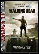Żywe trupy - The Walking Dead S04E03 [HDTV] [x264-KILLERS] [ENG]