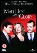 Dziewczyna Gangstera - Mad Dog and Glory *1993* [DVDRip] [AC3] [XviD] [Lektor PL]