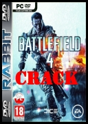 Battlefield 4 - Crack Only *2013* [RELOADED] [.exe] [RABBiT]