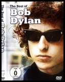 Bob Dylan - The Best Of Bob Dylan *2006* [NTSC] [DVD5]