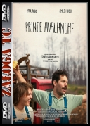 Prince Avalanche *2013* [LIMITED]  [480p]  [BRRip] [AC3] [XviD-EVO] [ENG] [jans12]