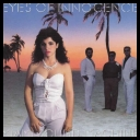 Gloria Estefan & Miami Sound Machine - Eyes Of Innocence (Japanese Remastered Edition) *2009* [FLAC]