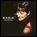 Basia - Clear Horizon - The Best of Basia (1997) [FLAC] [PL]