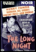 Długa Noc - The Long Night *1947* [DVDRip] [AC3] [XviD-Codres] [ENG]
