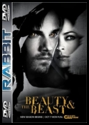 Piękna i bestia - Beauty and the Beast [S02E05] [HDTV] [XViD-AFG] [ENG] torrent