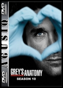 Chirurdzy - Greys Anatomy [S10E08] [720p] [HDTV] [x264-DIMENSION] [ENG]