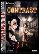 Contrast (2013) [MULTi6/ENG] [RELOADED] [DVD5] [.iso] [Aress]