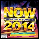 VA - Now The Hits Of Summer 2014  (2013) [mp3@320kbps]
