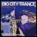 VA - Big City Trance Volume 52 *2013* [mp3@320kbps]