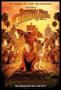 Beverly.Hills.Chihuahua.TS.XViD-PreVail torrent