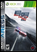 Need for Speed Rivals *2013* [MULTi12/PL] [XBOX360-PROTOCOL] [RF] [.iso] [Aress]
