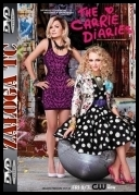 Pamiętniki Carrie - The Carrie Diaries [S02E05] [PROPER] [HDTV] [XVID-AFG] [ENG]