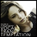 VA - Vocal Trance Temptation Volume 24 *2013* [mp3@320kbps]