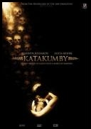 Katakumby - Catacombs *2007* [DVDRip.XviD-M.A.G.] [Lektor PL] torrent