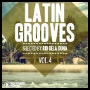 VA - Latin Grooves Vol 4 Selected By Rio Dela Duna  (2013) [mp3@320kbps]