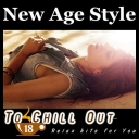 VA - New Age Style - To Chill Out 18 (2013) [mp3@320kbps]