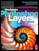 The Adobe Photoshop Layers Book [ENG] [pdf]