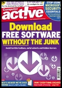Computeractive - UK Issue 410 *2013* [ENG] [pdf]