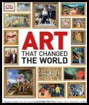 Art That Changed the World [ENG] [pdf]