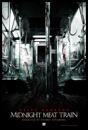 The Midnight Meat Train (2008) R5.XViD-TheBatman [ENG]