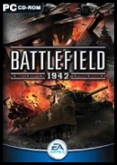 Battlefield 1942 The Complete Collection *2002* [English] [.iso]