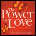 VA - The Power Of Love ( 2008 ) mp3 / 320 kb