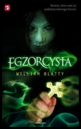Blatty William Peter - Egzorcysta [PL] [pdf][doc]