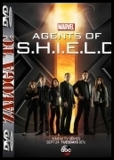 Marvels Agents of S.H.I.E.L.D. S01E09 [HDTV] [XviD-FUM] [ENG]