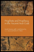 Martti Nissinen, Peter Machinist - Prophets and Prophecy in the Ancient Near East [ENG] [pdf] torrent