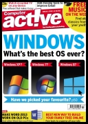 Computeractive Issue 411 - *2013*  UK [ENG] [pdf]
