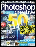 Photoshop Creative – Issue 106, 2013 [ENG] [pdf]