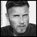 Gary Barlow - Since I Saw You Last (Deluxe Edition) *2013* [mp3@320] [@llan]