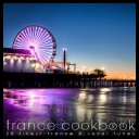 VA - Trance Cookbook Vol.51 *2013* [mp3@320kbps] [jans12]
