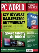 PC World 01/2014 [.pdf] [PL]