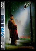 Cud na 34. ulicy - Miracle on 34th Street *1994* [DVDRiP] [XViD] [Lektor PL] [Aress]