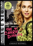 Pamiętniki Carrie - The Carrie Diaries [S02E06] [720p] [HDTV] [x264-DIMENSION] [ENG]