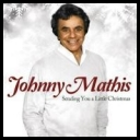 Johnny Mathis - Sending You A Little Christmas (2013) [mp3@320]