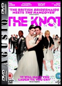 Węzeł - The Knot *2012* [DVDRip] [XviD-Zet] [Lektor PL] [AgusiQ] torrent