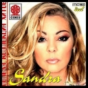 Sandra - The Complete Collection hits (2012) [mp3@320kbps]