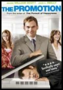 The Promotion [2008 LIMITED.DVDRip.XviD-AMIABLE]
