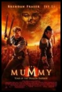 The Mummy Tomb of the Dragon Emperor [DVDSCR.XviD]