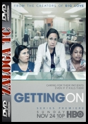 Getting On US [S01E03] [720p] [HDTV] [x264-KILLERS] [ENG]