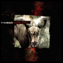 Tiamat - Judas Christ (Special Edition) (2002) [mp3@320kbps]