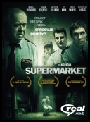 Supermarket (2012) [DVDRip] [RMVB] [PL] torrent