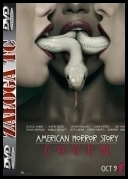 American Horror Story [S03E09] [720p] [HDTV] [x264-IMMERSE] [ENG] [jans12] torrent
