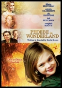 Phoebe.In.Wonderland.2008.PROPER.DVDSCR.XviD-GABRiEL