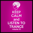 VA - Keep Calm and Listen to Trance Volume 15 *2013* [mp3@320Kbps] [jans12]
